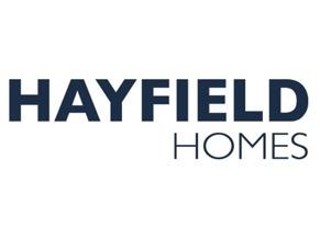 HayfieldHomes